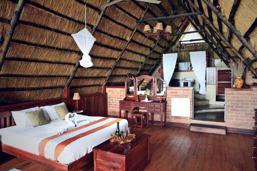 Antelope Park Suite