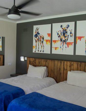 Banff Lodge Hotel
