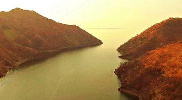 Sanyati Gorge Trips