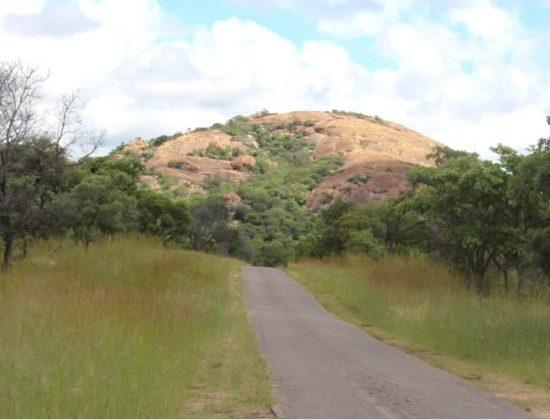 Rowallan Adventure Park