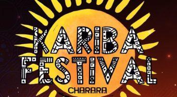 Kariba Festival