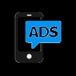 Ads in Zimbabwe