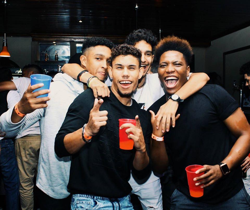 Club Venus