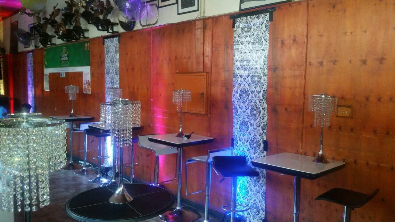 Pub Lagondola
