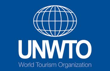 UNWTO logo