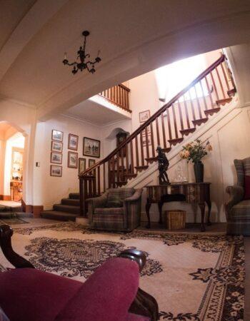Sondela Guest House