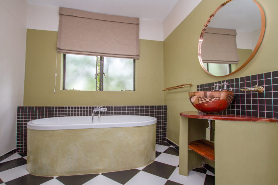 528 Victoria Falls