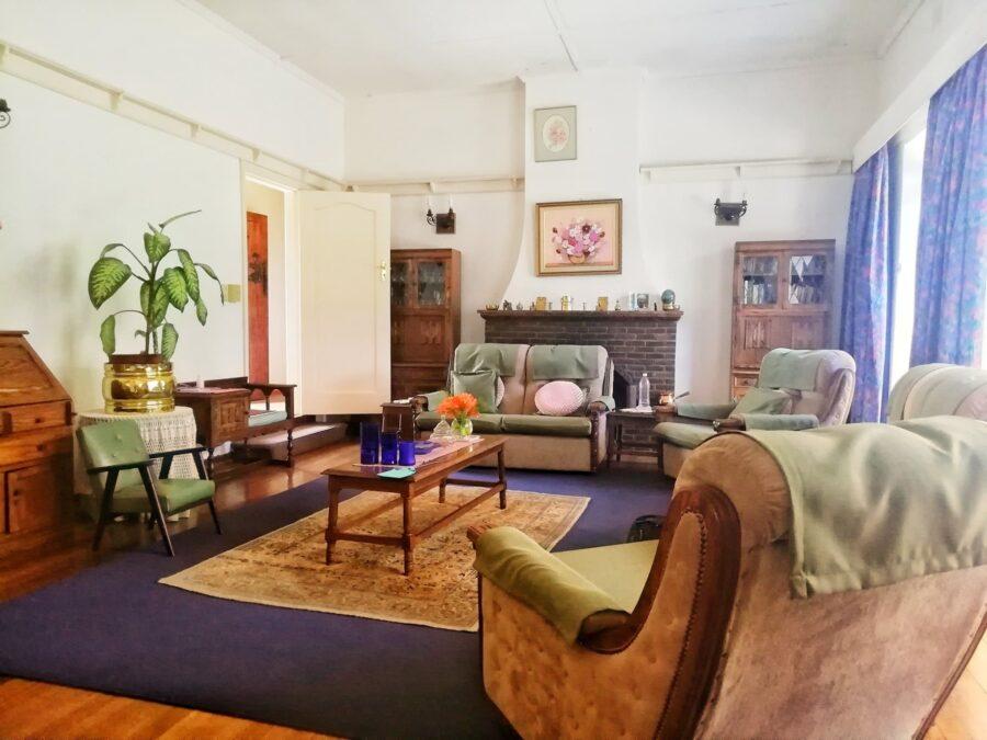 Villa Celia Guest House